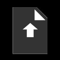 icn-imaging